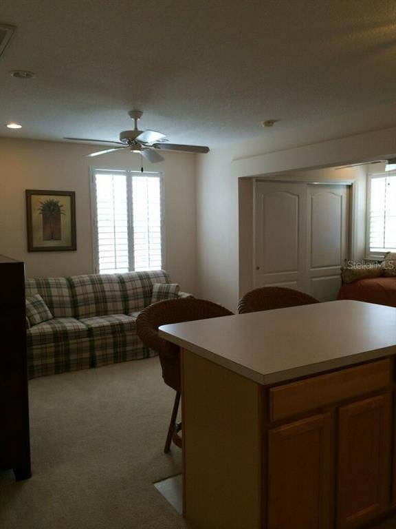 4. Residential at 208B LONGVIEW AVENUE B Celebration, Florida 34747 United States