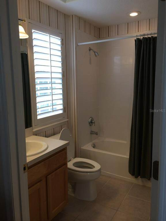 6. Residential at 208B LONGVIEW AVENUE B Celebration, Florida 34747 United States