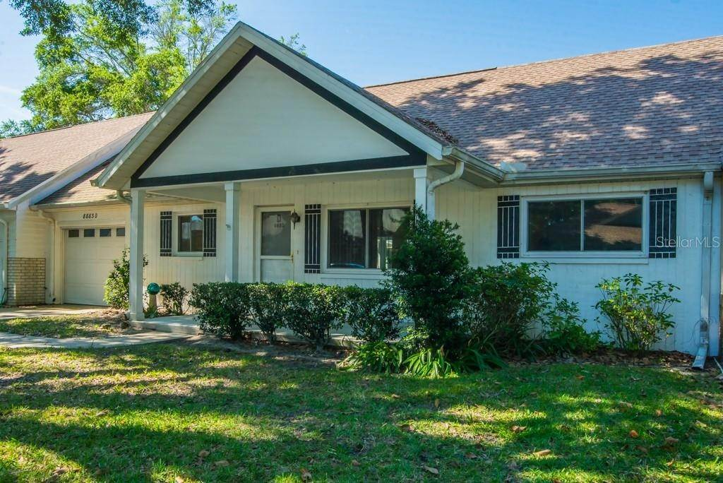 2. Villa for Sale at 8883 SW 93RD LANE D Ocala, Florida 34481 United States