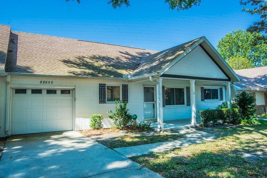 4. Villa for Sale at 8883 SW 93RD LANE D Ocala, Florida 34481 United States