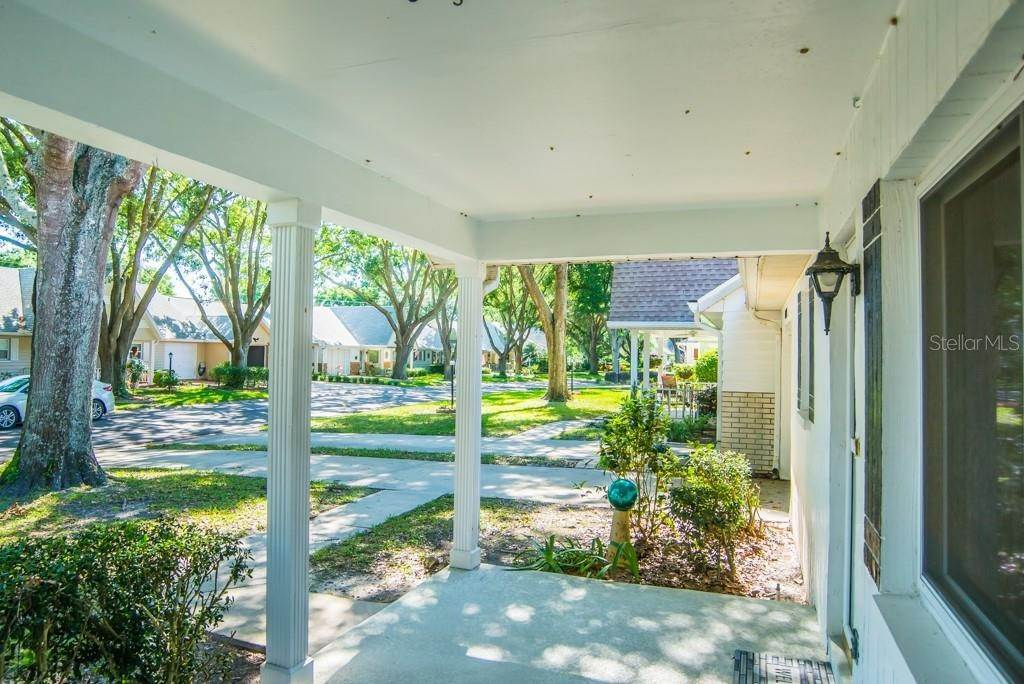 6. Villa for Sale at 8883 SW 93RD LANE D Ocala, Florida 34481 United States