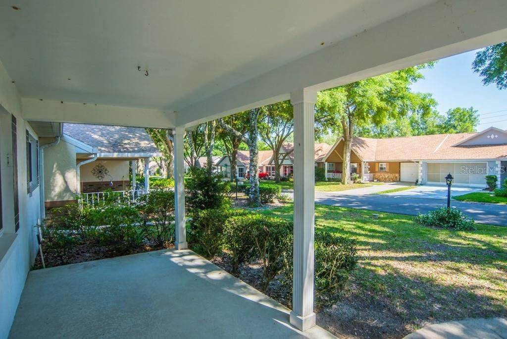 7. Villa for Sale at 8883 SW 93RD LANE D Ocala, Florida 34481 United States