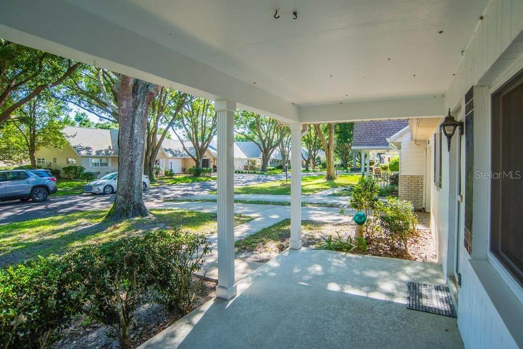 8. Villa for Sale at 8883 SW 93RD LANE D Ocala, Florida 34481 United States
