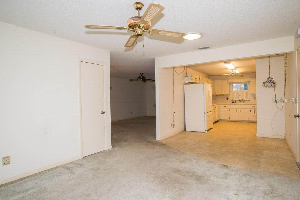9. Villa for Sale at 8883 SW 93RD LANE D Ocala, Florida 34481 United States