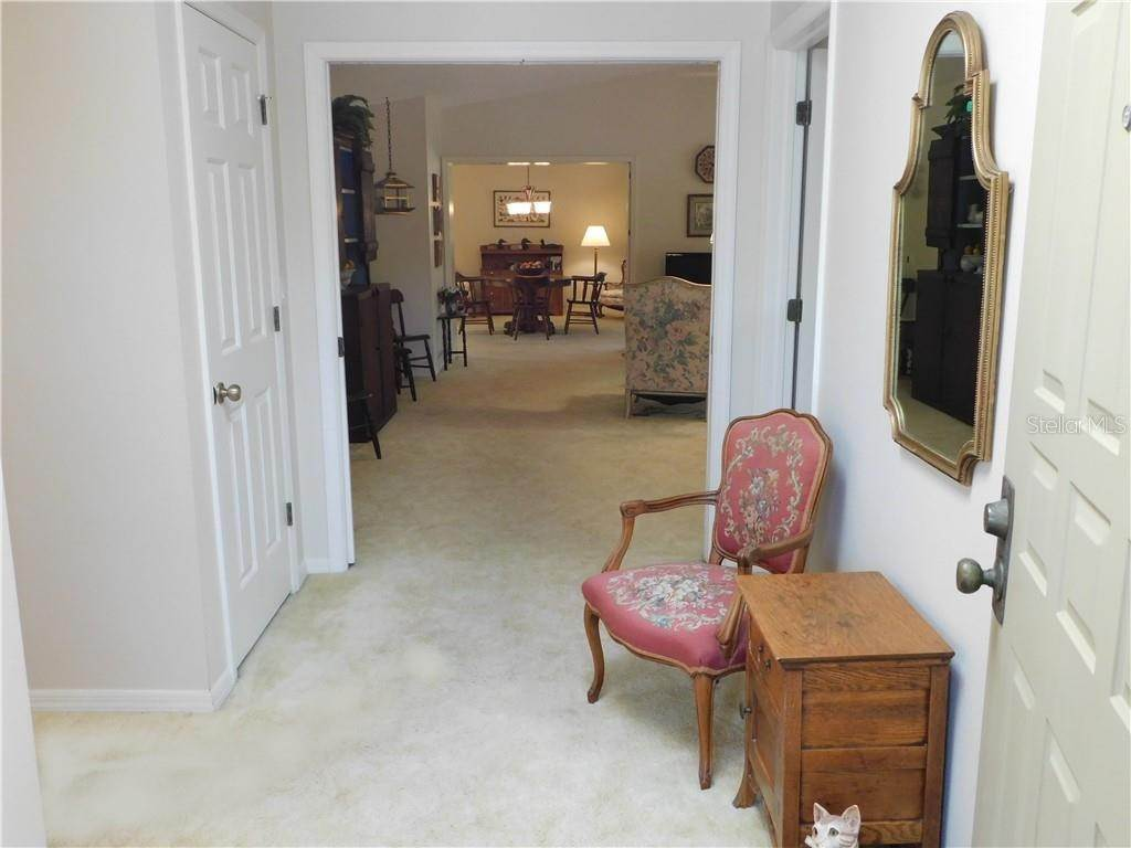 12. Single Family Homes for Sale at 20217 TRALEE DRIVE Port Charlotte, Florida 33952 United States
