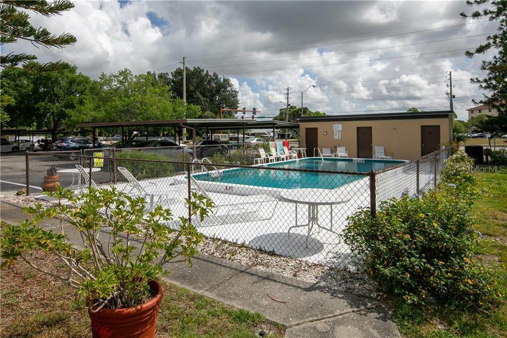 3. Condominiums for Sale at 503 ALBEE FARM ROAD B-1 Venice, Florida 34285 United States
