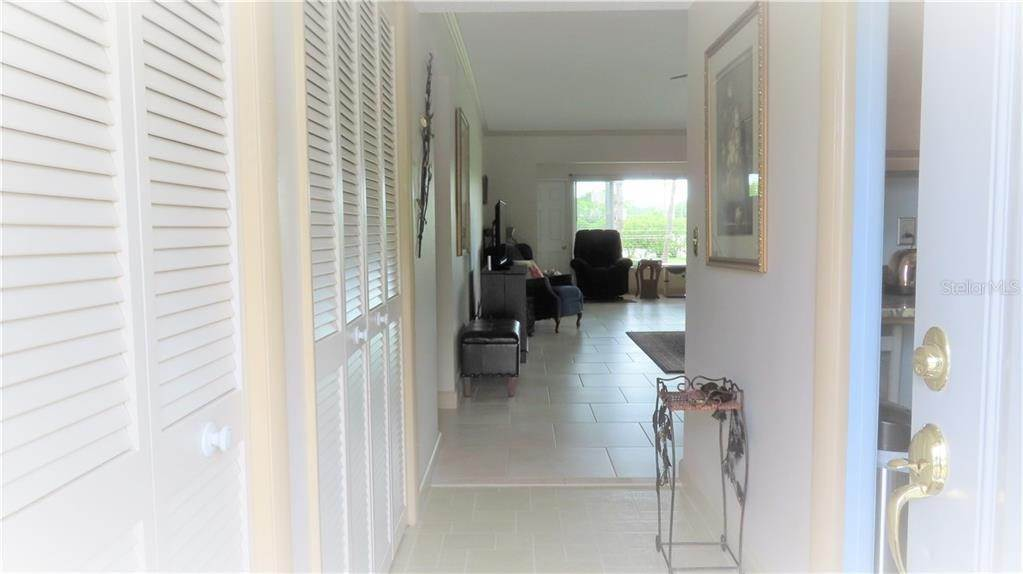 3. Condominiums for Sale at 2341 HAITIAN DRIVE 21 Clearwater, Florida 33763 United States