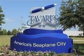 8. Commercial for Sale at 227 N JOANNA AVENUE B Tavares, Florida 32778 United States