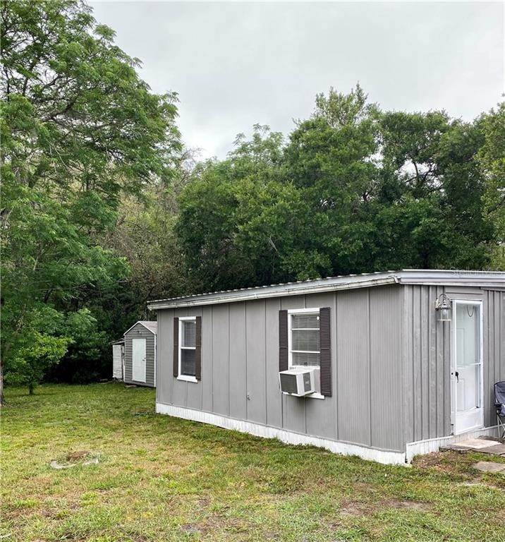 16. Mobile Homes for Sale at 9843 LAKE DRIVE New Port Richey, Florida 34654 United States