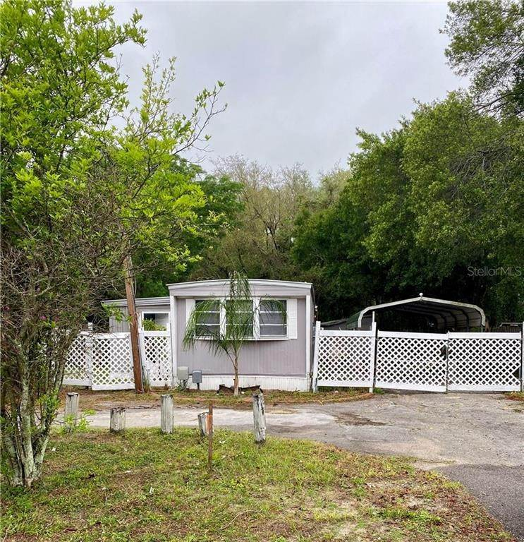 17. Mobile Homes for Sale at 9843 LAKE DRIVE New Port Richey, Florida 34654 United States