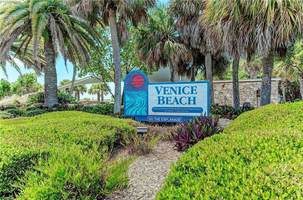 16. Land for Sale at 452110026 MOHAWK ROAD Venice, Florida 34293 United States