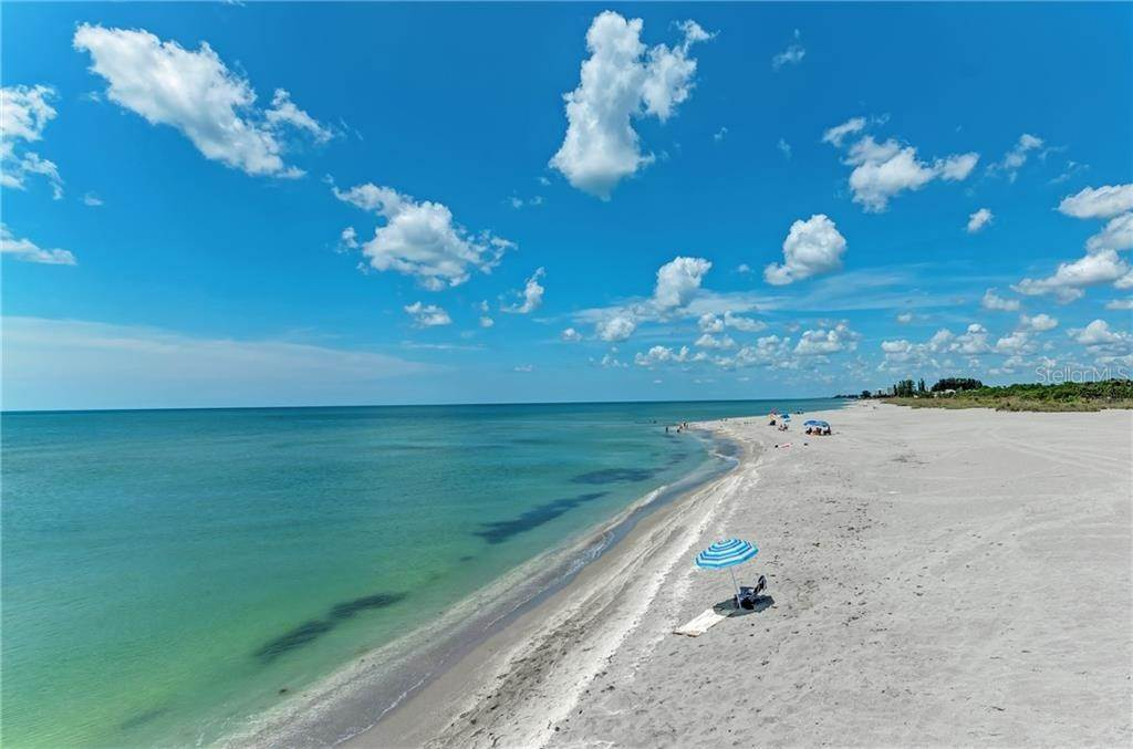 19. Land for Sale at 452110026 MOHAWK ROAD Venice, Florida 34293 United States