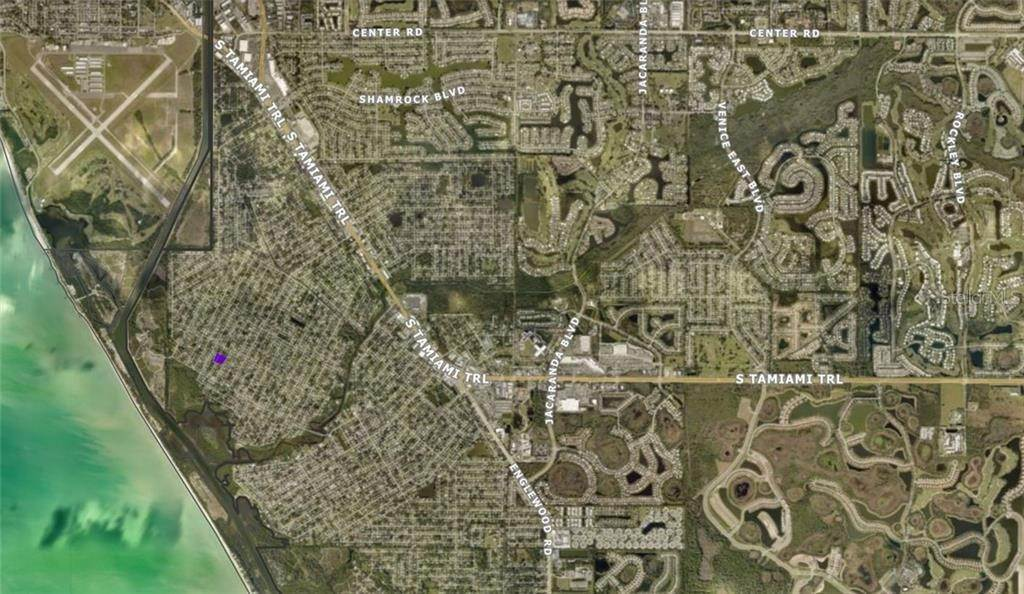 4. Land for Sale at 452110026 MOHAWK ROAD Venice, Florida 34293 United States