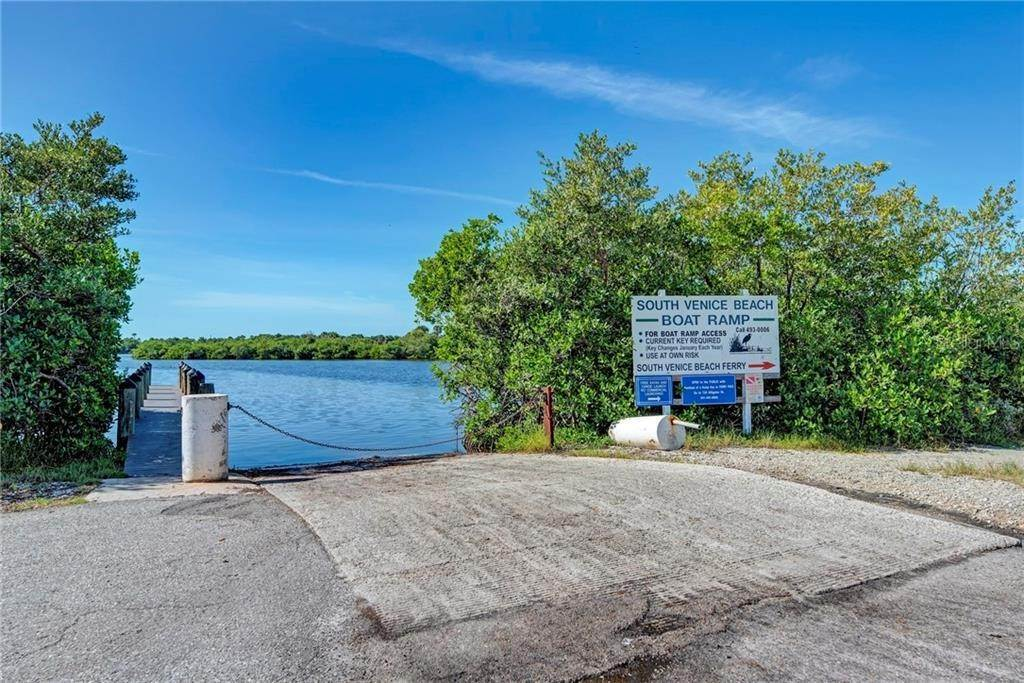 7. Land for Sale at 452110026 MOHAWK ROAD Venice, Florida 34293 United States
