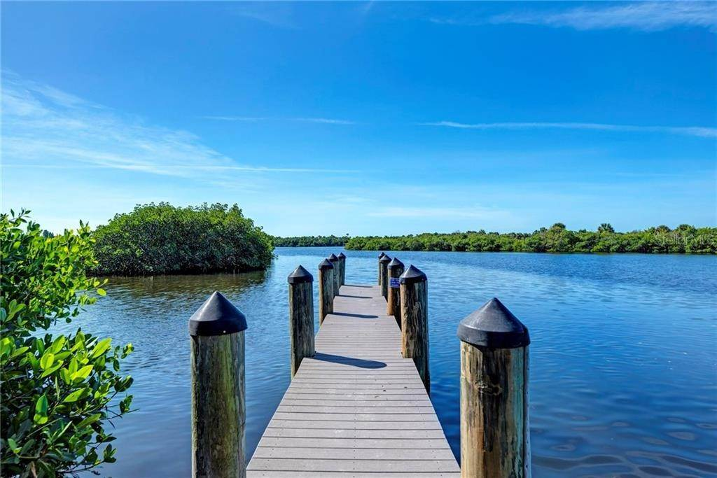 8. Land for Sale at 452110026 MOHAWK ROAD Venice, Florida 34293 United States