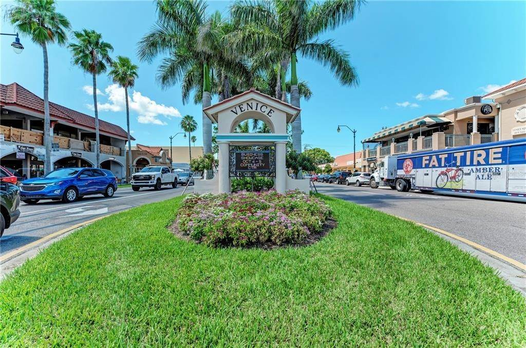 9. Land for Sale at 452110026 MOHAWK ROAD Venice, Florida 34293 United States