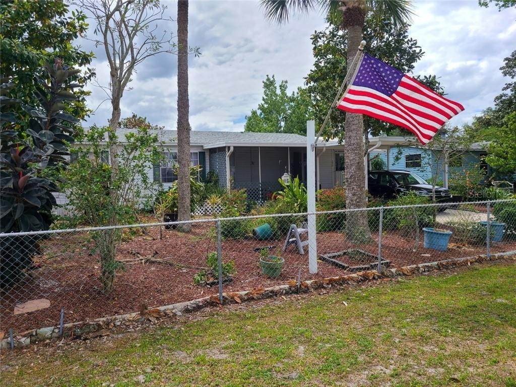 2. Manufactured Home for Sale at 361 RONALD STREET Cocoa, Florida 32927 United States