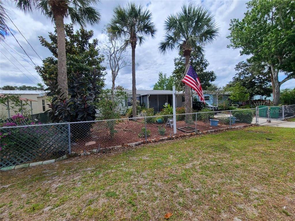 3. Manufactured Home for Sale at 361 RONALD STREET Cocoa, Florida 32927 United States