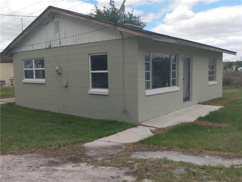6. Duplex Homes for Sale at 2967 LARSON STREET Kissimmee, Florida 34741 United States