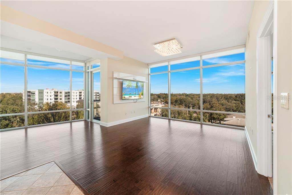 4. Condominiums for Sale at 101 S EOLA DRIVE 602 Orlando, Florida 32801 United States