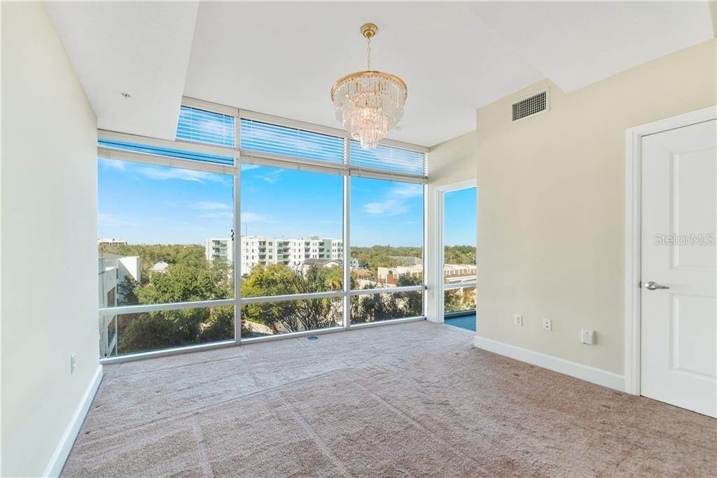 7. Condominiums for Sale at 101 S EOLA DRIVE 602 Orlando, Florida 32801 United States