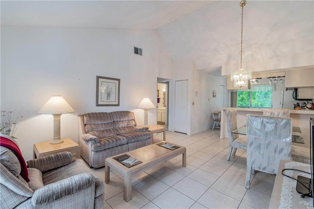 5. Condominiums for Sale at 4916 SUNNYBROOK DRIVE 24 New Port Richey, Florida 34653 United States