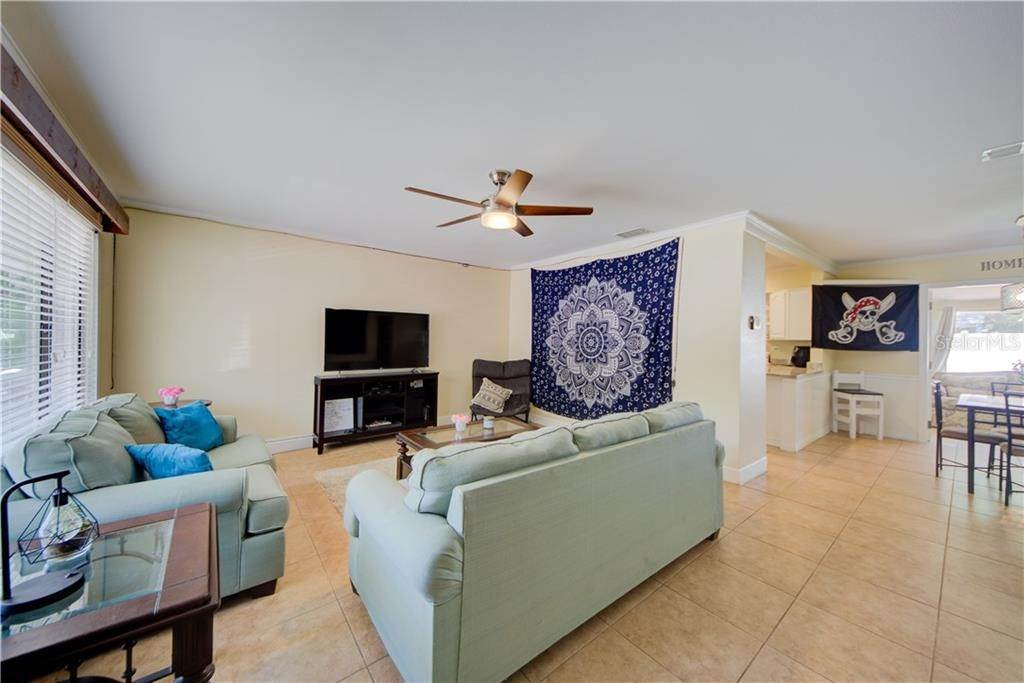 2. Single Family Homes at 4117 W BAY TO BAY BOULEVARD Tampa, Florida 33629 United States