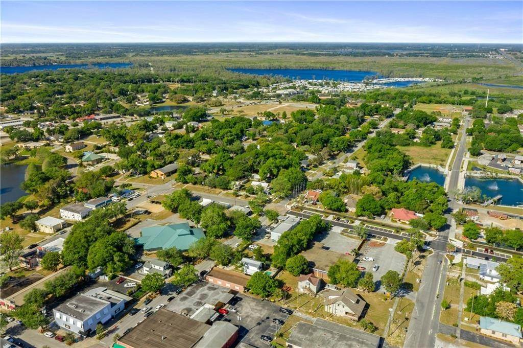13. Land for Sale at 901 12TH STREET Clermont, Florida 34711 United States