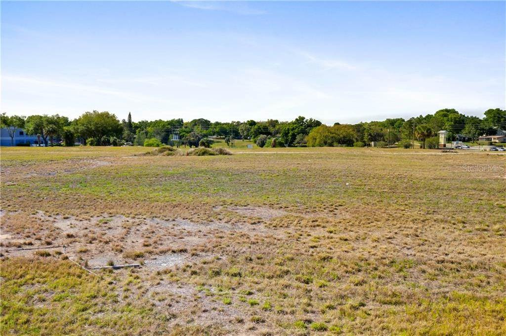 15. Land for Sale at 901 12TH STREET Clermont, Florida 34711 United States