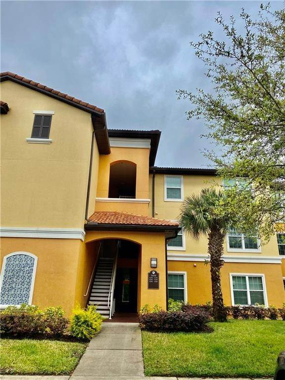 Condominiums at 5459 VINELAND ROAD 4208 Orlando, Florida 32811 United States