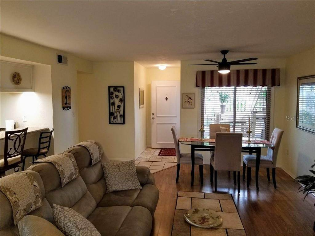 4. Condominiums at 3765 41ST STREET S G St. Petersburg, Florida 33711 United States