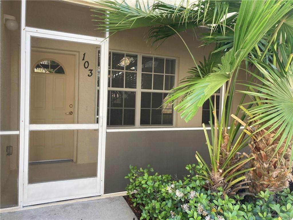 2. Condominiums for Sale at 200 MIRABELLA CIRCLE 103 Venice, Florida 34292 United States