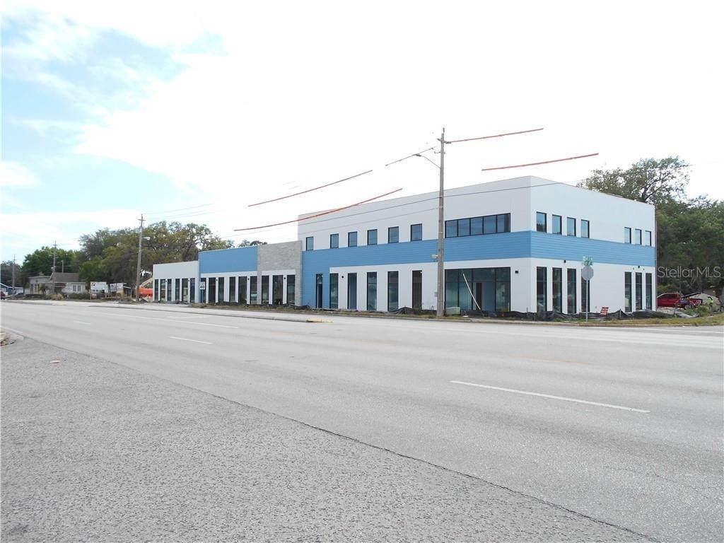Commercial for Sale at 201 1ST STREET S Winter Haven, Florida 33880 United States