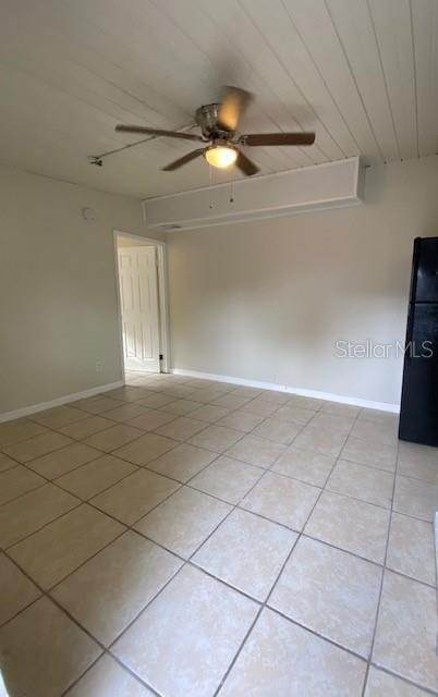 2. Residential at 703 S THACKER AVENUE B Kissimmee, Florida 34741 United States