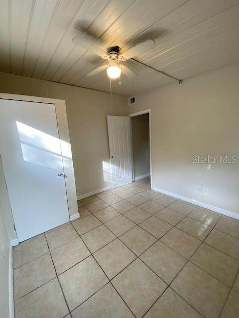 7. Residential at 703 S THACKER AVENUE B Kissimmee, Florida 34741 United States