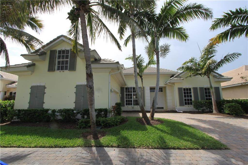 2. Single Family Homes at 403 PENTLAND DRIVE Melbourne Beach, Florida 32951 United States