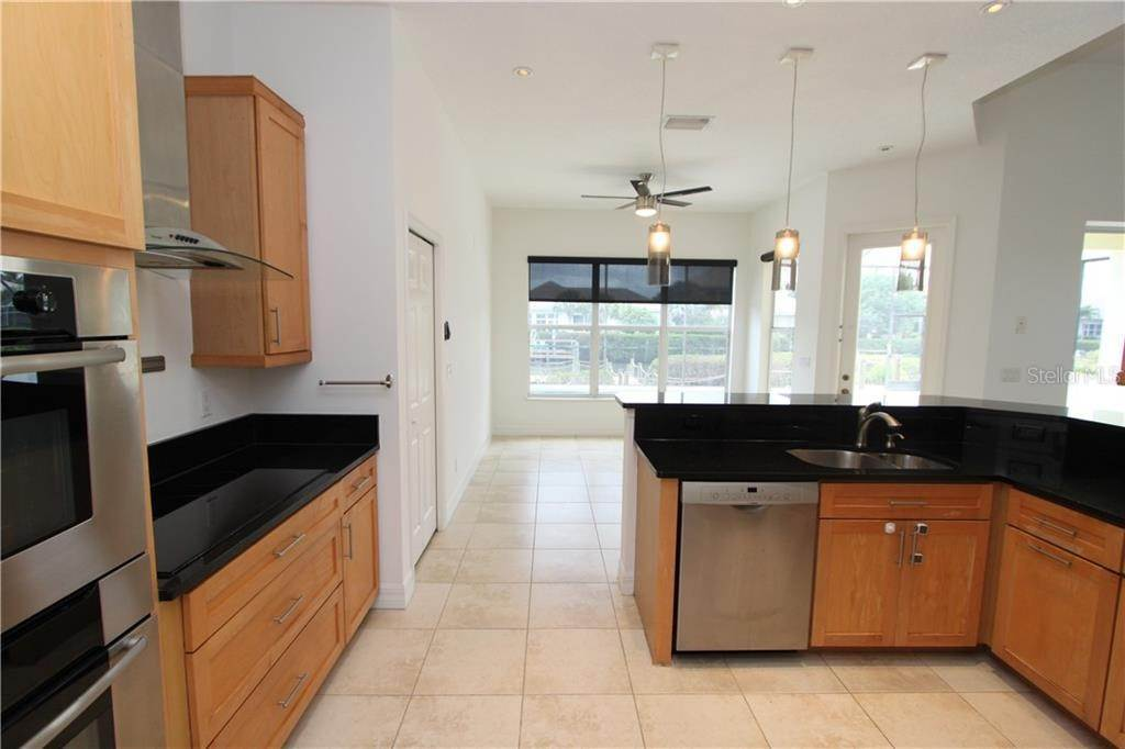 13. Single Family Homes at 403 PENTLAND DRIVE Melbourne Beach, Florida 32951 United States