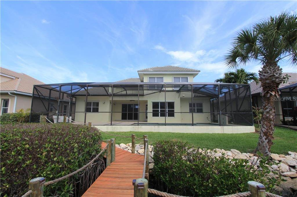 3. Single Family Homes at 403 PENTLAND DRIVE Melbourne Beach, Florida 32951 United States