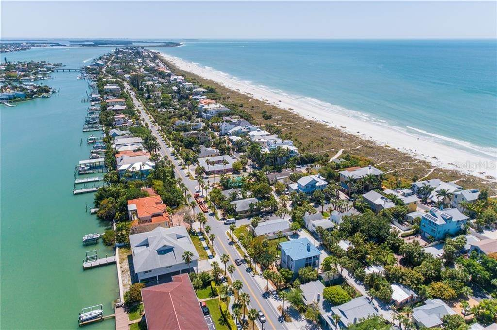 14. Land for Sale at 3101 PASS A GRILLE WAY St. Pete Beach, Florida 33706 United States