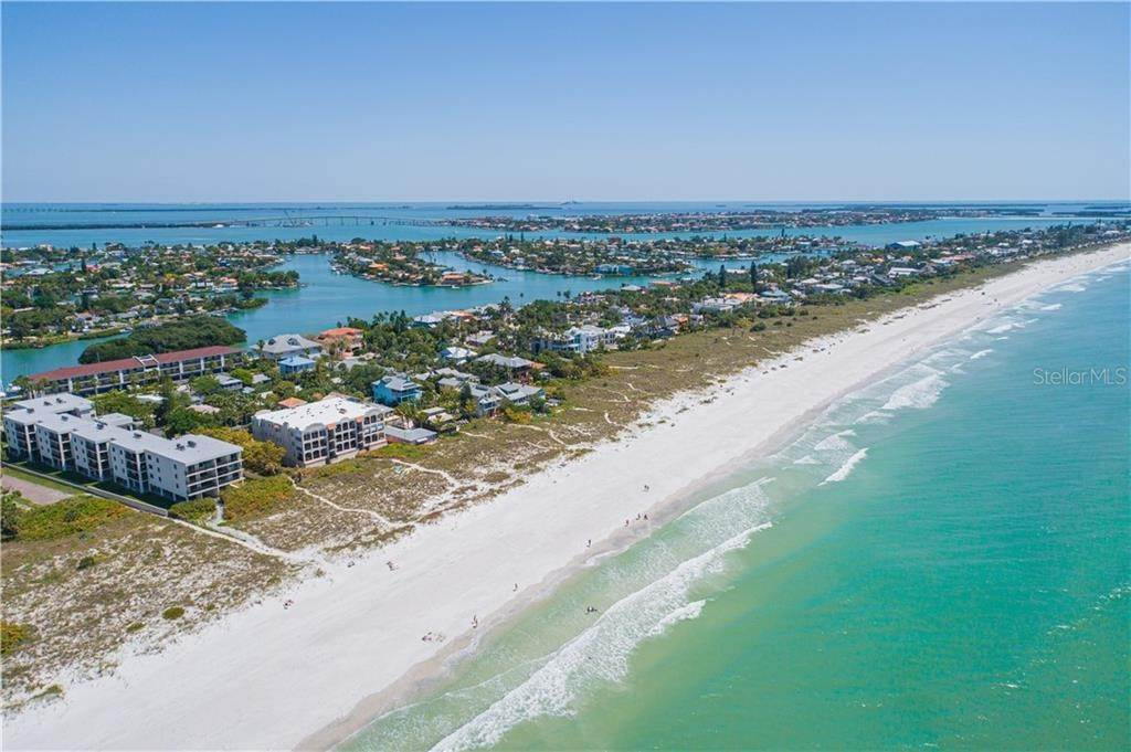 15. Land for Sale at 3101 PASS A GRILLE WAY St. Pete Beach, Florida 33706 United States