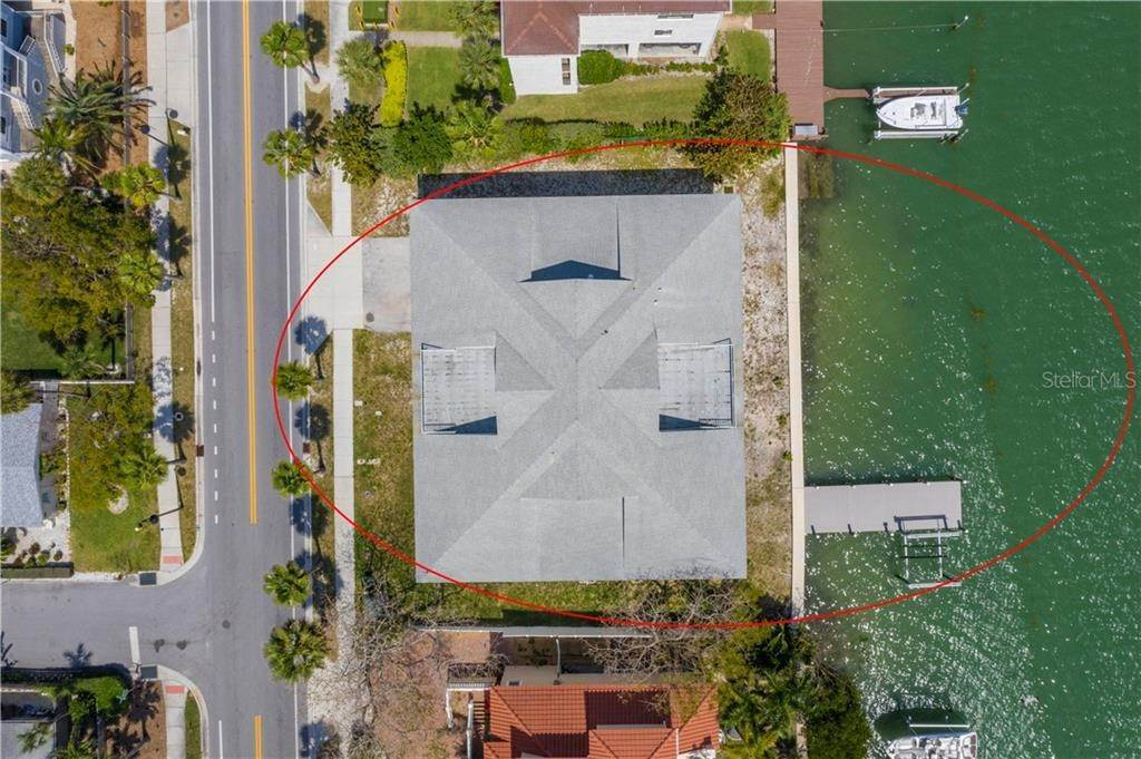 19. Land for Sale at 3101 PASS A GRILLE WAY St. Pete Beach, Florida 33706 United States