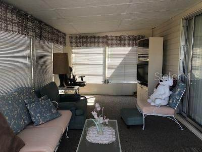 14. Mobile Homes for Sale at 829 BAVENO DRIVE Venice, Florida 34285 United States