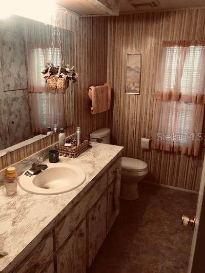 18. Mobile Homes for Sale at 829 BAVENO DRIVE Venice, Florida 34285 United States
