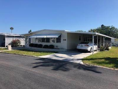4. Mobile Homes for Sale at 829 BAVENO DRIVE Venice, Florida 34285 United States