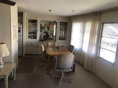 10. Mobile Homes for Sale at 829 BAVENO DRIVE Venice, Florida 34285 United States