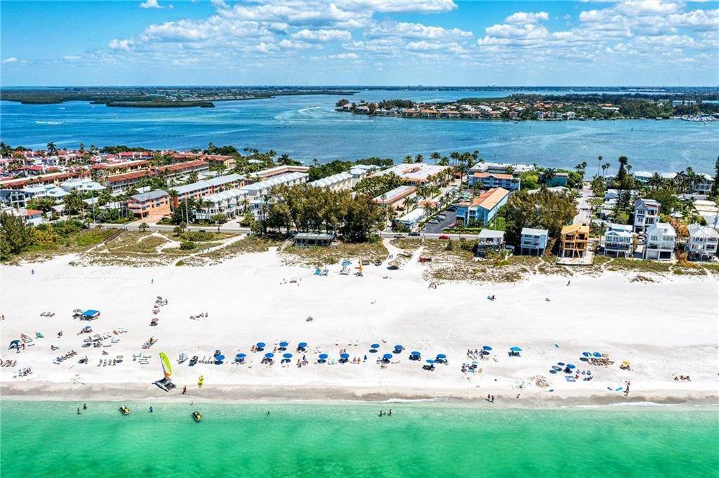 Condominiums for Sale at 1325 GULF DR N 246 Bradenton Beach, Florida 34217 United States
