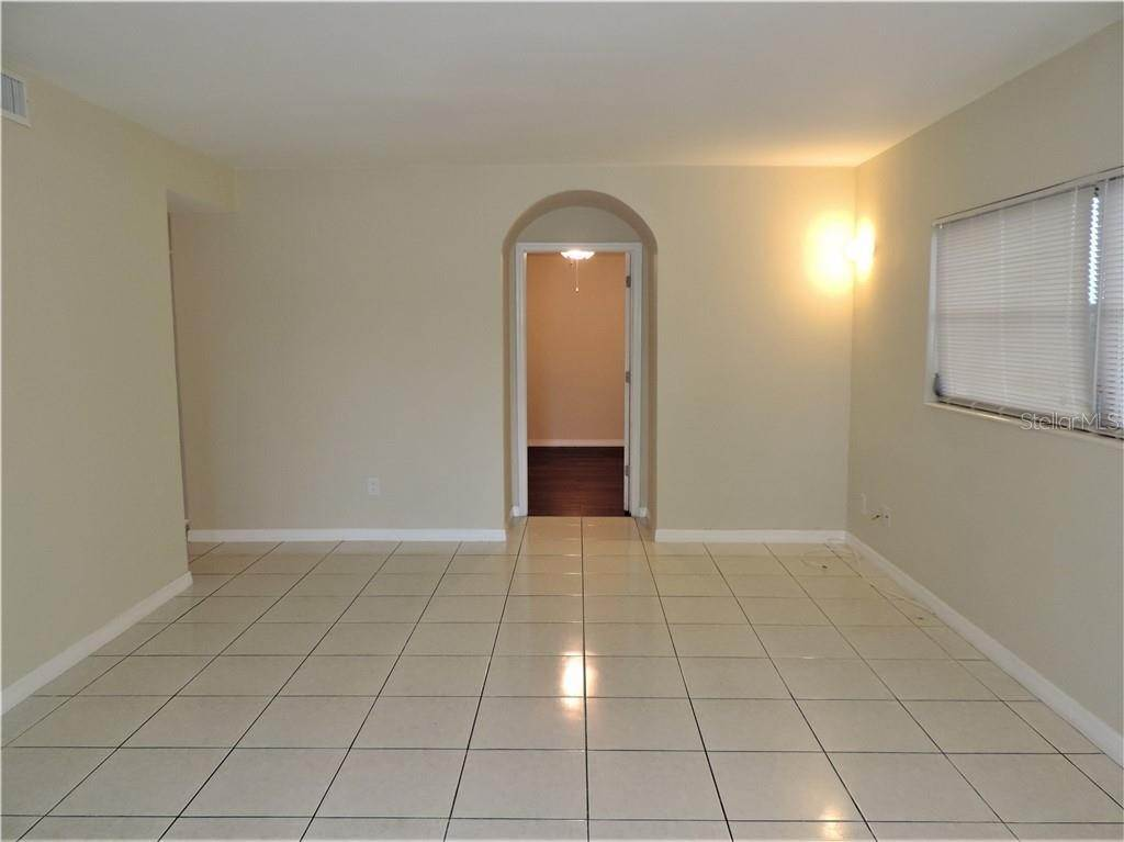 11. Residential at 12175 3RD STREET E 1 Treasure Island, Florida 33706 United States