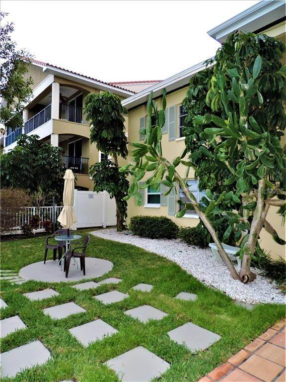 20. Residential at 12175 3RD STREET E 1 Treasure Island, Florida 33706 United States