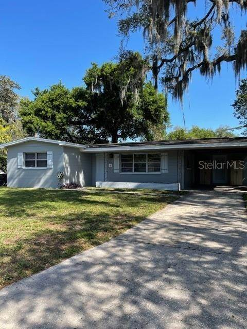 2. Single Family Homes for Sale at 1908 E CRENSHAW STREET Tampa, Florida 33610 United States