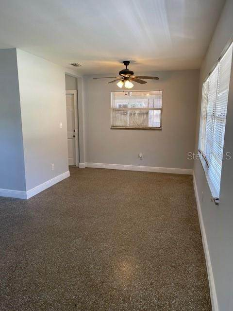 14. Single Family Homes for Sale at 1908 E CRENSHAW STREET Tampa, Florida 33610 United States